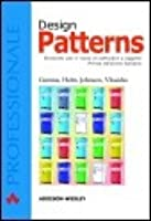 Design Patterns Elements Of Reusable Object Oriented Software By Erich Gamma