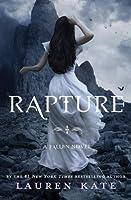Rapture (Fallen, #4)