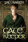 Gatekeeper (Hayle Coven #6)