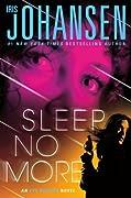 Sleep No More (Eve Duncan, #15)