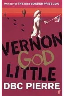 'Vernon