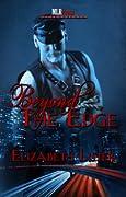 Beyond the Edge (The James Lucas Trilogy, #1)