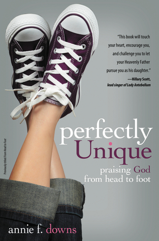 Perfectly-Unique-Praising-God-from-Head-to-Foot