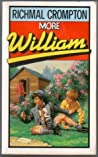 More William (Just William, #2)