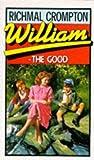 William The Good (Just William, #9)