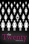 The Twenty (Barronlands Trilogy, #1)