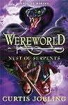 Nest of Serpents (Wereworld, #4)