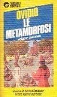 Le metamorfosi: volume 2