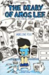 The Diary of Amos Lee