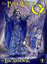 The Blue Witch of Oz