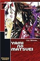 Yami no Matsuei - Erben der Dunkelheit, Band 07