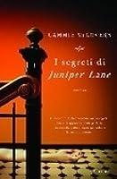 I segreti di Juniper Lane