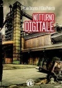 Notturno digitale