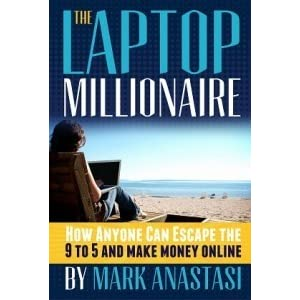 Pdf the laptop millionaire