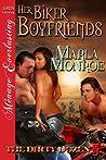 Her Biker Boyfriends (The Dirty Dozen, #5)