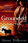 Grounded (Declan Kelly, #2)