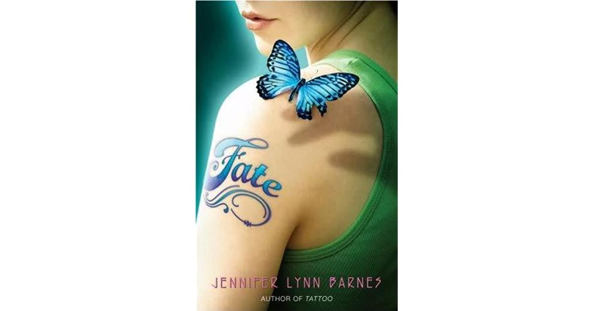 Jennifer lynn barnes goodreads giveaways