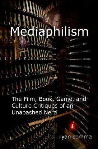 Mediaphilism