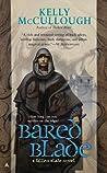 Bared Blade (Fallen Blade, #2)