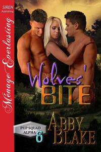 Wolves' Bite