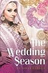 The Wedding Season