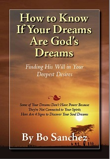 How-to-Know-If-Your-Dreams-Are-God-s-Dreams