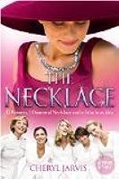 The Necklace: 13 Women, 1 Diamond Necklace and a Fabulous Idea