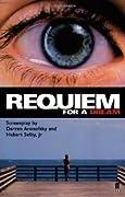 Requiem for a Dream (Screenplay)