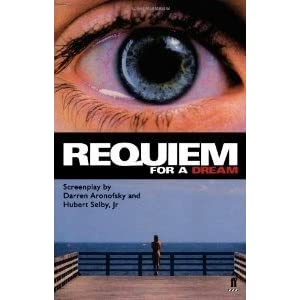 requiem for a dream abnormal psychology Scientific study of psychology, famous psychos chart-fill out introduction experiments 1-13 questions introduction experiments , article analysis assignment 1-13 questions due.