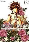 Saiyuki Gaiden n. 2