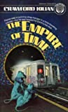 The Empire of Time (Chronoplane Wars, #1)