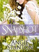 Snapshot (The Jamieson Collection, #2)