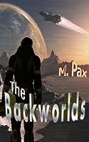 The Backworlds (The Backworlds, #1)