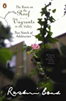 The Room on the Roof and Vagrants in the Valley- Two Novels of Adolescence