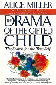 The-Drama-Of-The-Gifted-Child-