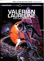 Valérian e Laureline Vol. 2