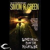 Something from the Nightside (Nightside, #1)