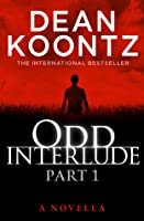 Odd Interlude #1 (An Odd Thomas Story)
