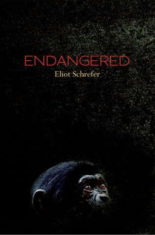 Endangered (Ape Quartet #1)