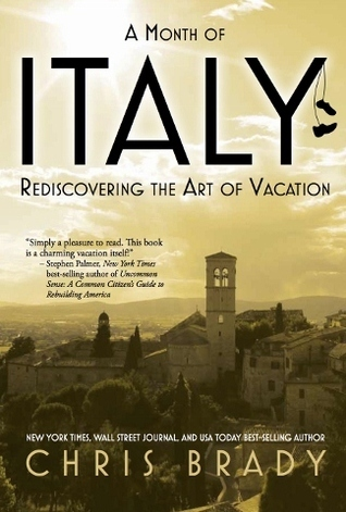 A-month-of-Italy-rediscovering-the-art-of-vacation