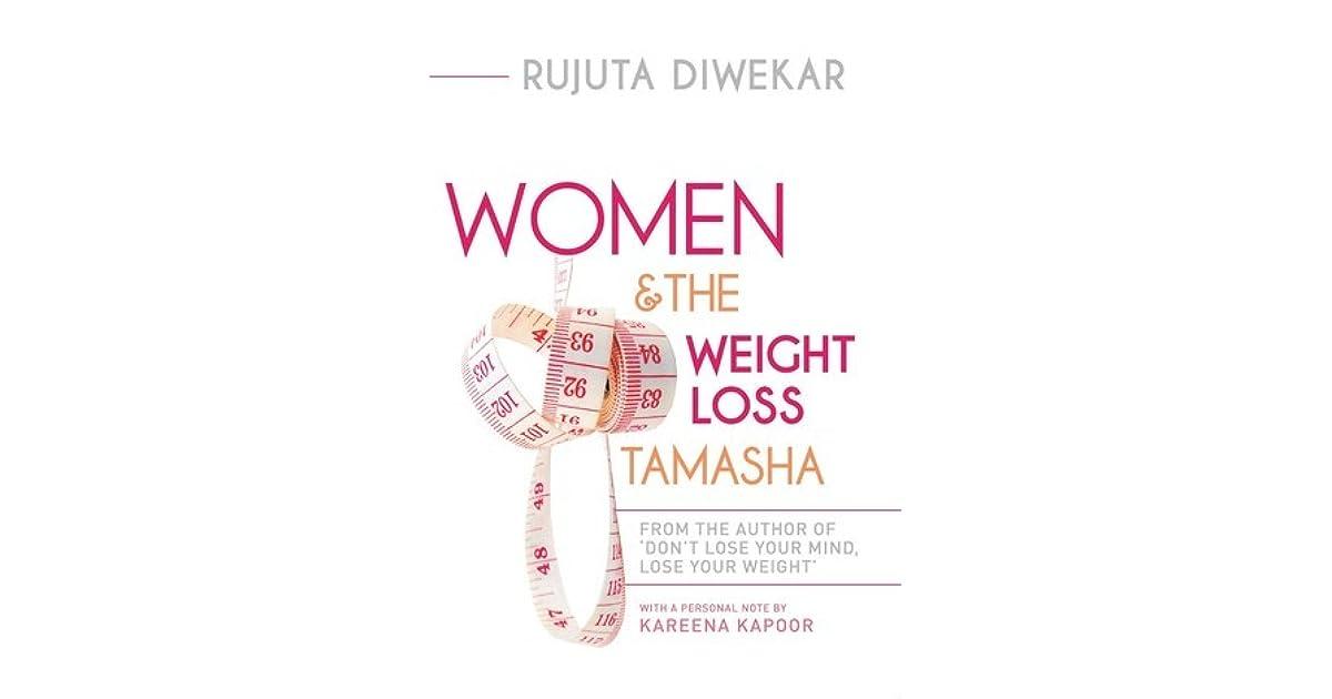 Do push ups help weight lose image 2