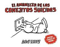 Dawn Of The Bunny Suicides El Amanecer De Los Conejitos Suicidas 3