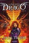 L'ultima battaglia (La ragazza drago, #5)