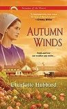 Autumn Winds (Seasons of the Heart #2)