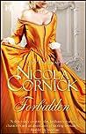 Forbidden (The Scandalous Women of the Ton, #6)