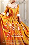 Forbidden (The Scandalous Women of the Ton, #6) audiobook download free