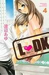 L-DK, Vol. 04