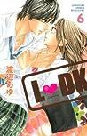 L-DK, Vol. 06