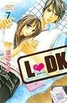L-DK, Vol. 07