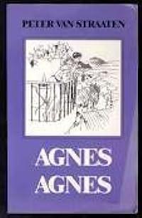 Agnes, Agnes